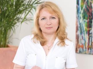 Tatyana Springer