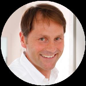 Zahnarzt Göttingen Carsten Jähn